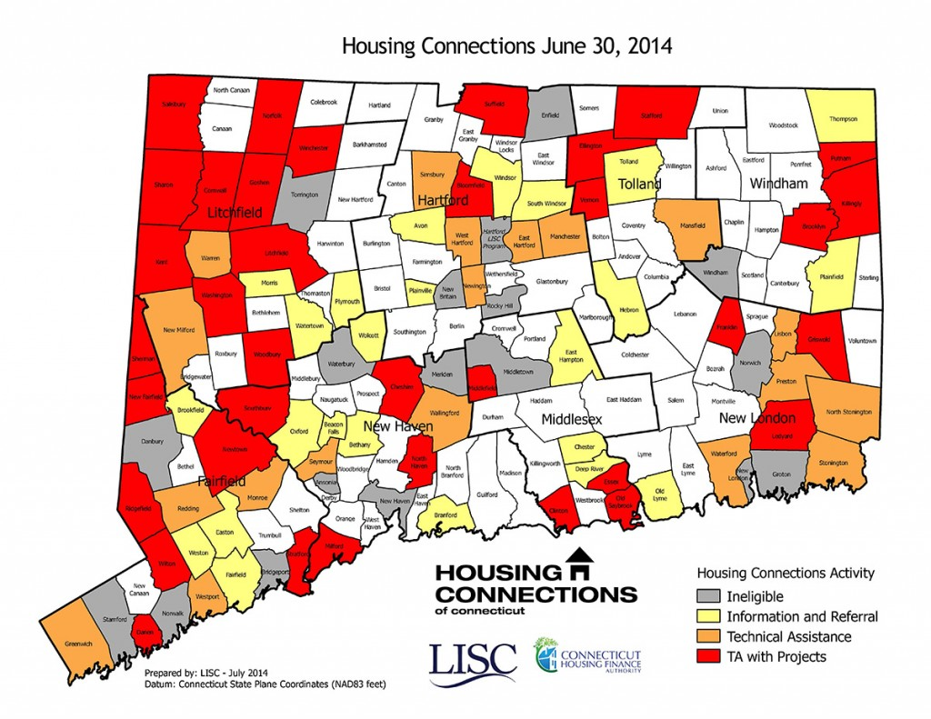 housing-connections-map-June-30-2014